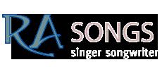 RA Songs
